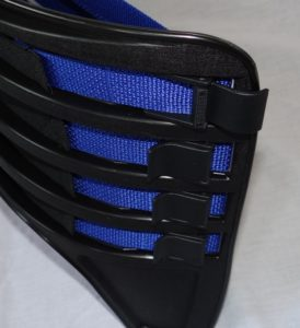 Logic Back   Posture Corrector   Posture Support   Lumbar Support